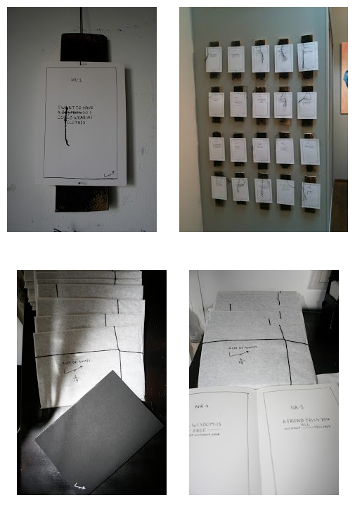 4eccd-schermafbeelding2b2014-09-062bom2b12-20-56
